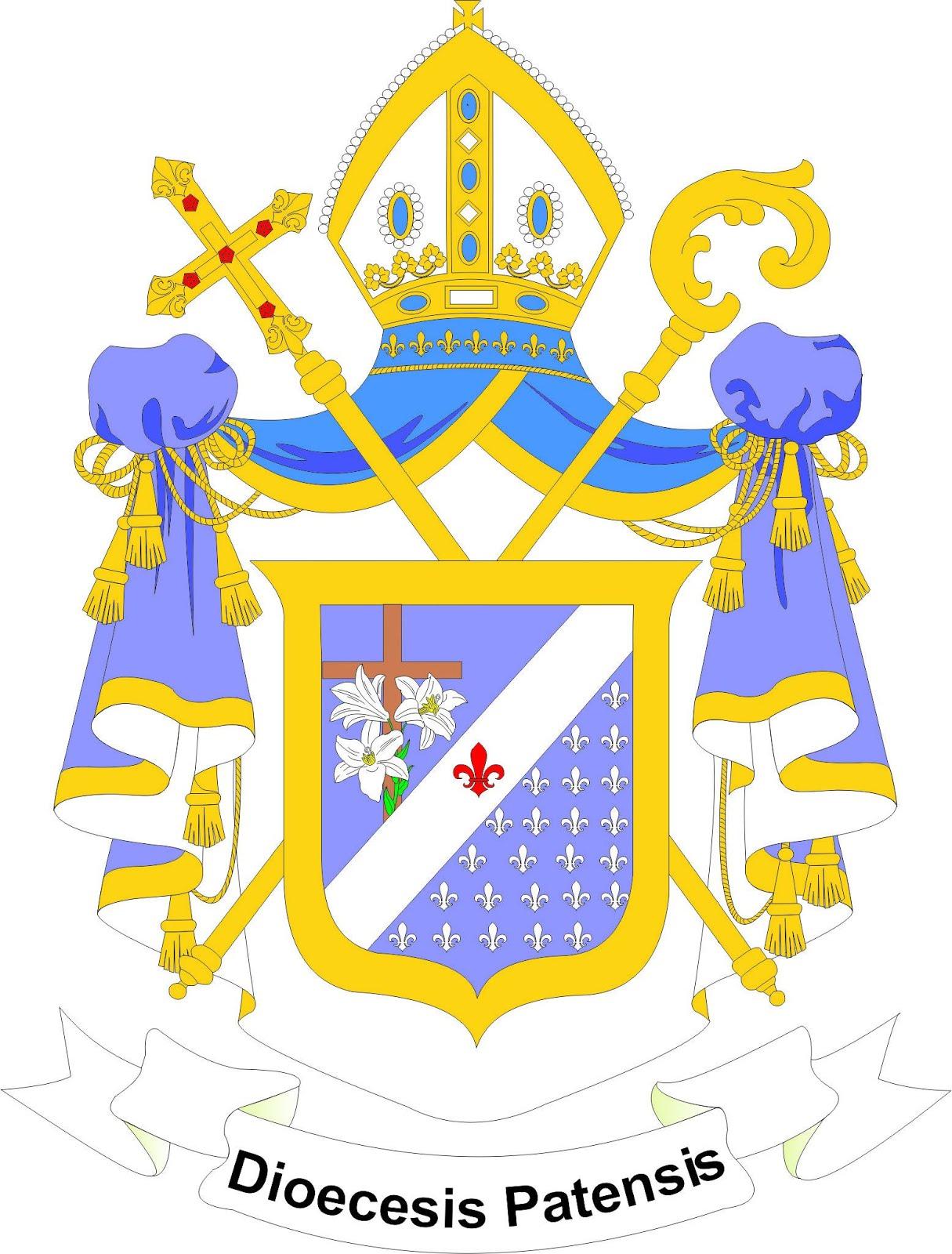 Diocese de Patos de Minas