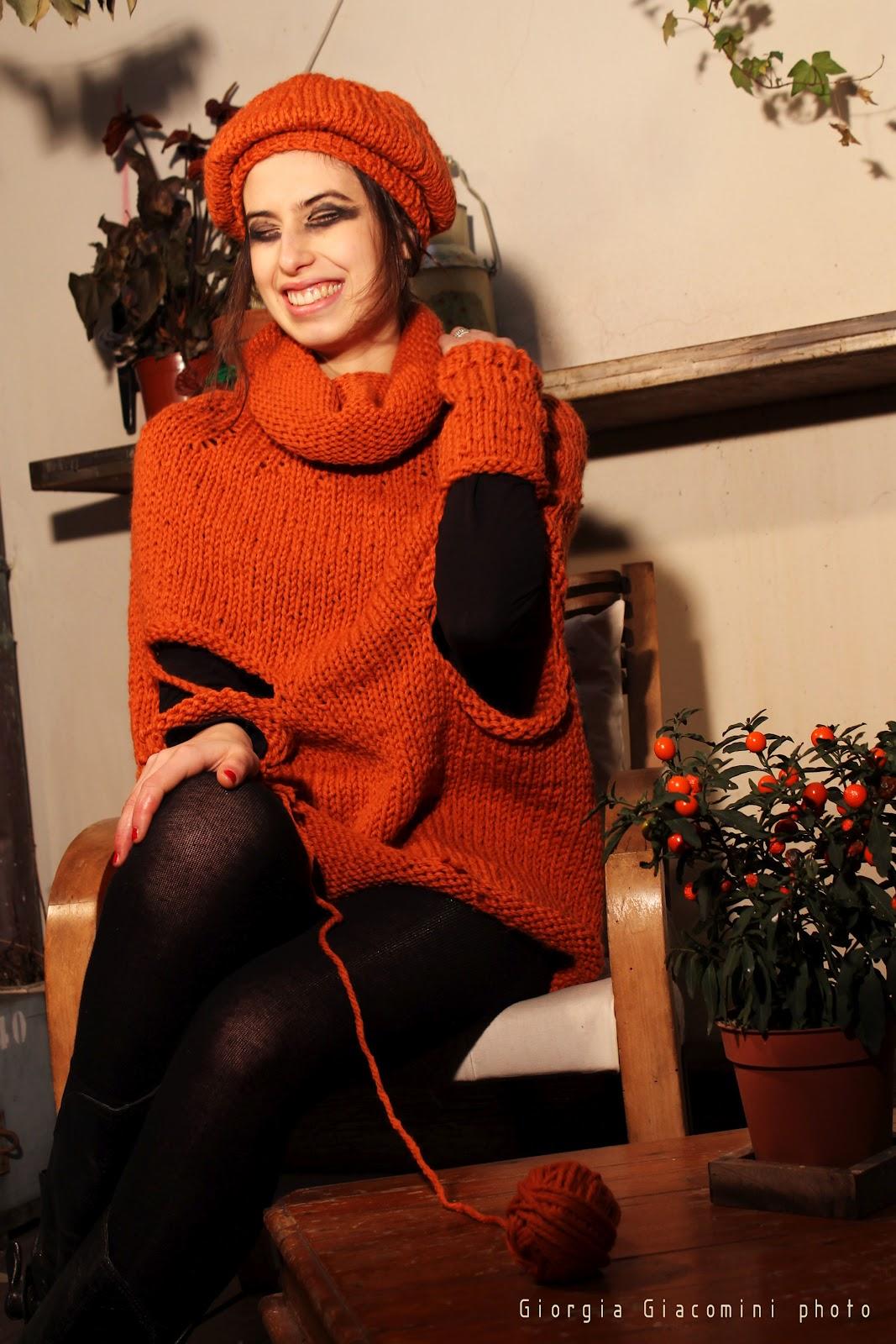 Fashion Box Women s Knitwear A/W 2017/2018 mode. - Pinterest 32
