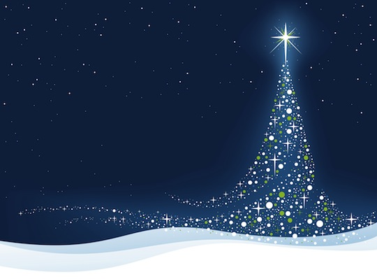 god bless you all and have a very blessed christmas - Have A Blessed Christmas