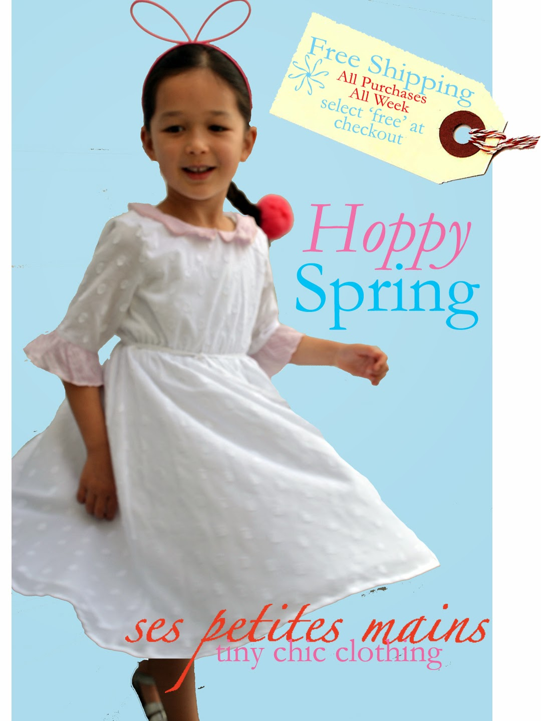 free shipping, spring 2015, spring holiday dresses, easter holiday dresses, flower girl dresses, junior bridesmaid dresses, SFMade,