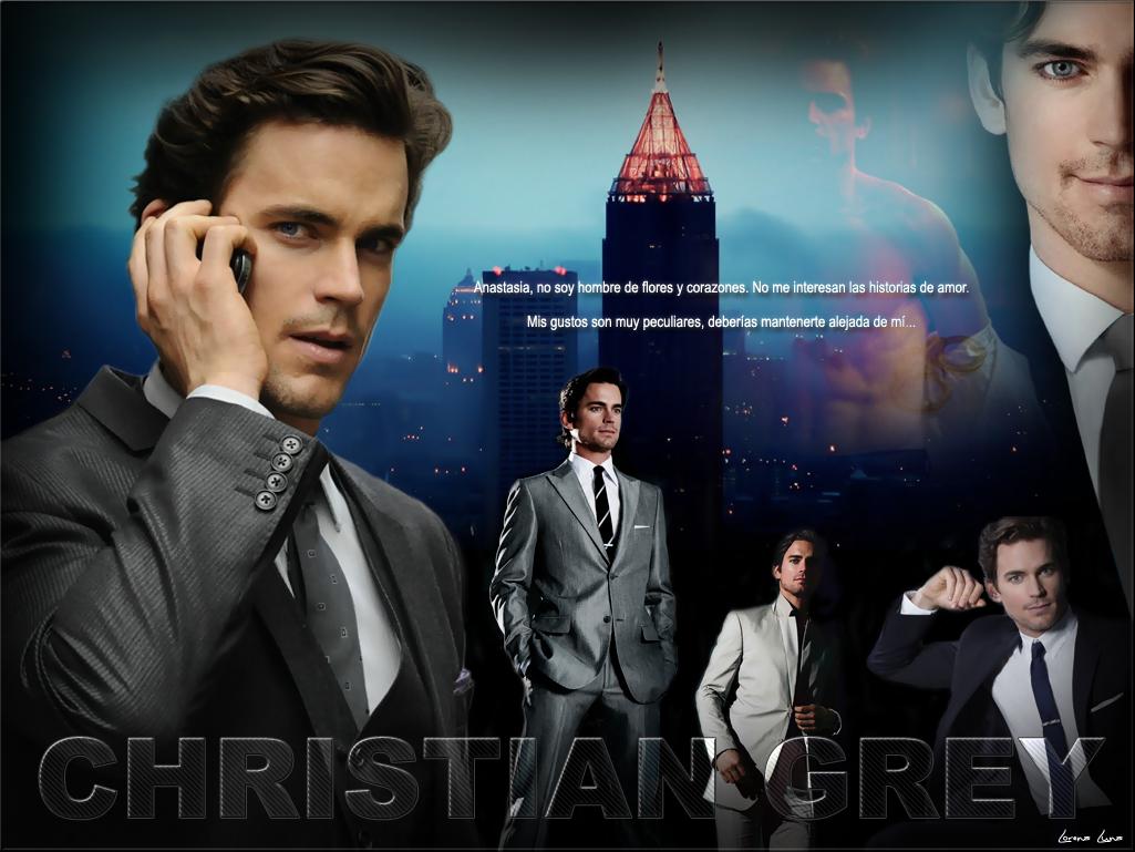 Christian-GreyF.png