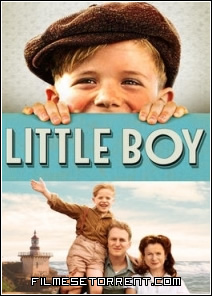 Little Boy Torrent Dual Audio