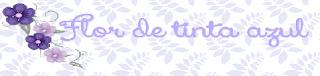 Flor-de-Tinta-y-Azul-iniciativa-quiero-ser-comentado-opinion-blogs-blogger-recomendaciones-interesantes