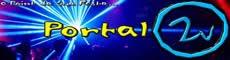 Portal 2v Fest