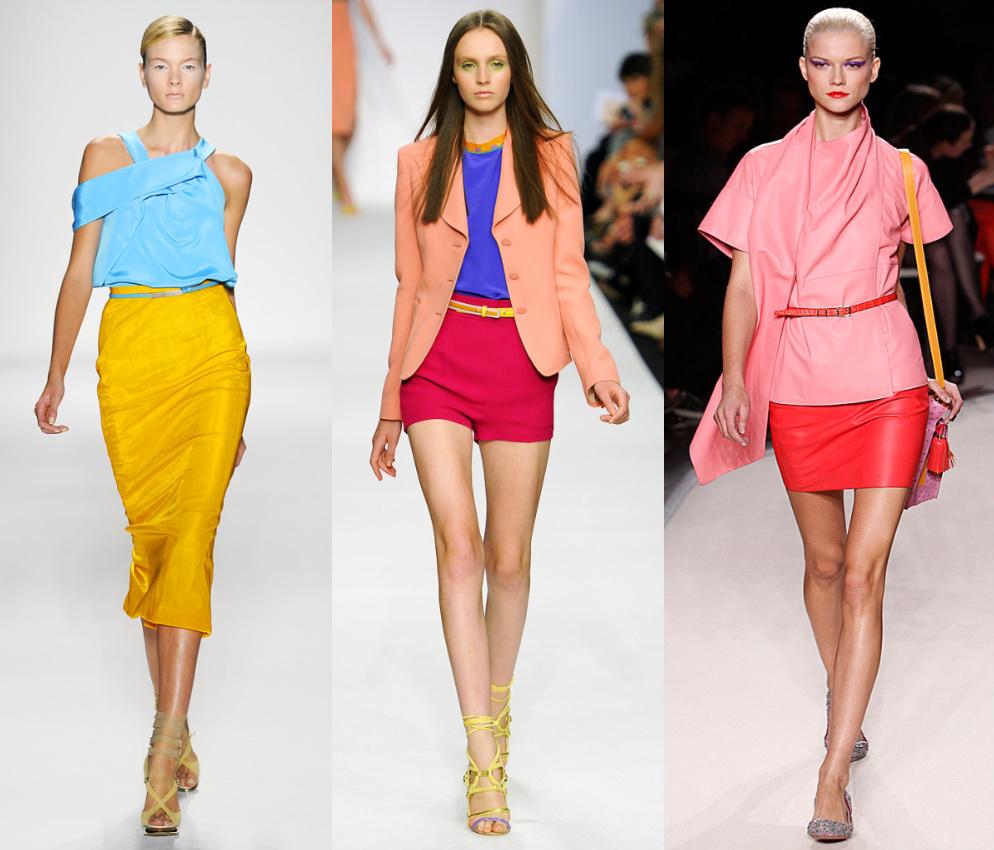 Fashion spring fashion spring fashion spring fashion spring fashion