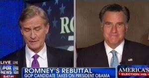 Obama media bias study pew