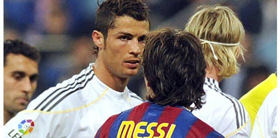 maroc site  match fc barcalona vs real madrid highlights
