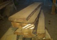 Kayu Olahan dan Kayu Solid untuk Membuat Furniture