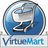 hosting virtuemart professionale