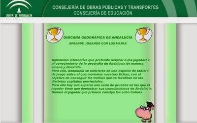 http://www.juntadeandalucia.es/averroes/html/adjuntos/2008/03/07/0002/index1.html