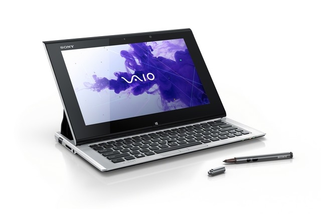 daftar harga laptop sony vaio 2013 terbaru merk type laptop