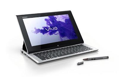 http://3.bp.blogspot.com/-iRijwW6ZsKI/UPwiZwqp11I/AAAAAAAAKik/PrFqjS5pm_o/s1600/Laptop%2BSony%2BVaio%2BTerbaru%2B2013.jpg