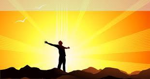 7 Khasiat Ampuh Sinar Matahari Pagi Untuk Kesehatan