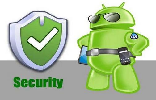 Tips menjaga keamanan Android dari serangan malware