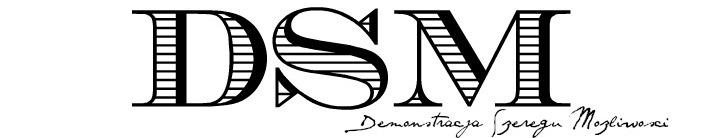 DSM fashion and photo blog