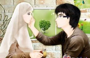Isteri Wanita Kesepian http://muhamadhelmiquezairie.blogspot.com/2011