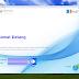 Aplikasi FASTKAI Terbaru versi 12.3.9 untuk Reservasi Tiket KAI