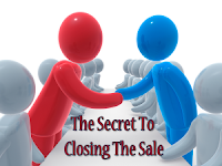 10 Tips Closing Tercepat ala Motty