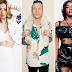 """""""Há muita verdade naquela entrevista"""": Macklemore sobre desabafo de Azealia Banks"""