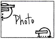 August 1-7, Sketch #37