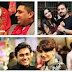 Pakistani Celebrities Who Married Divorcees