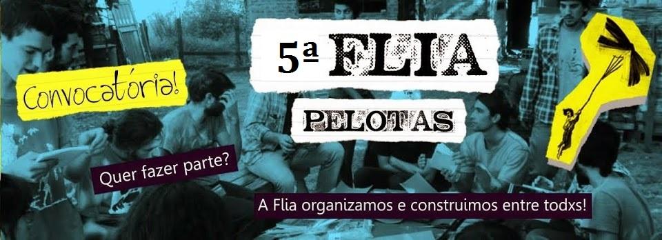FLIA Pelotas
