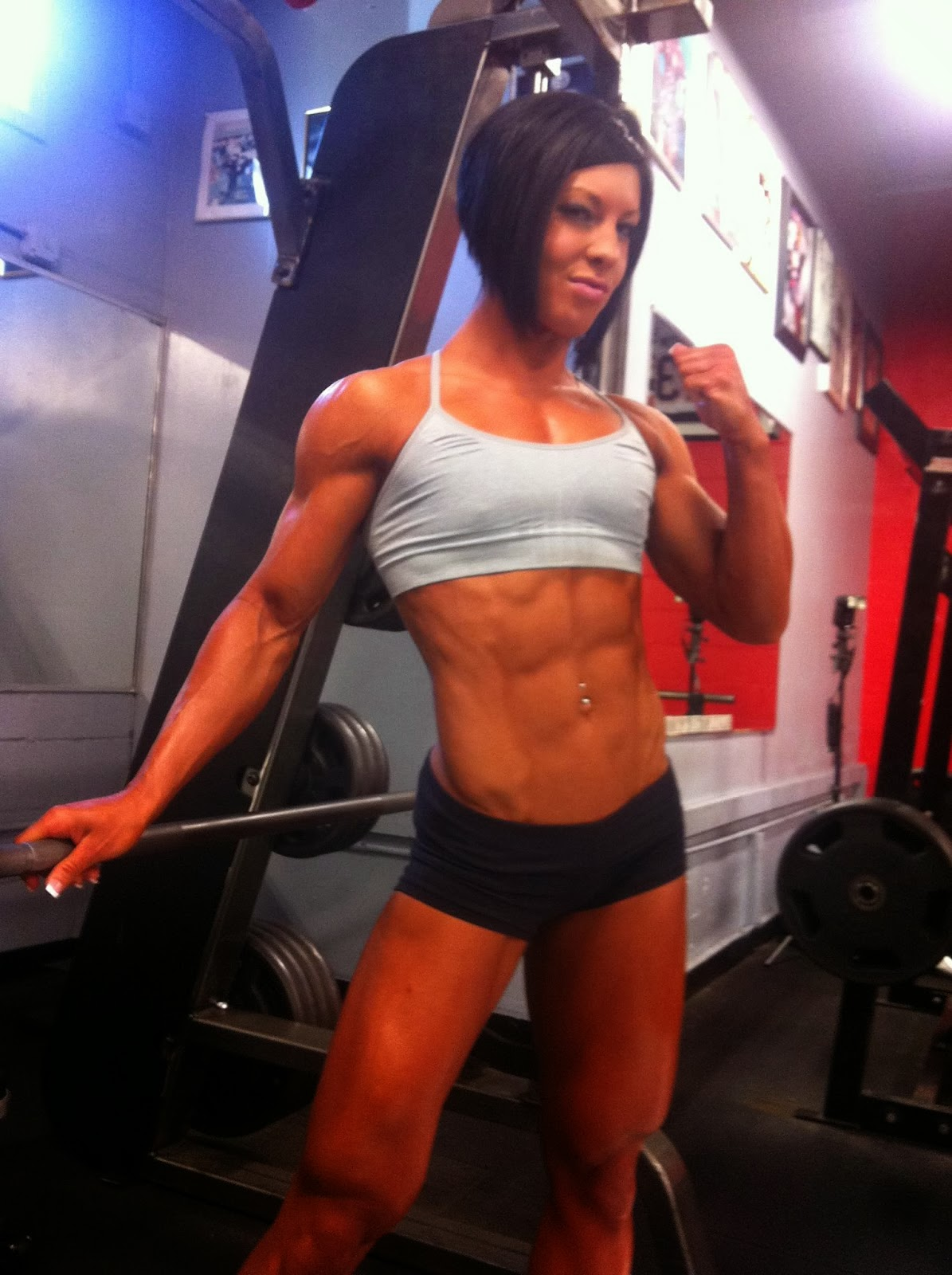 bodybuilding steroid stacks