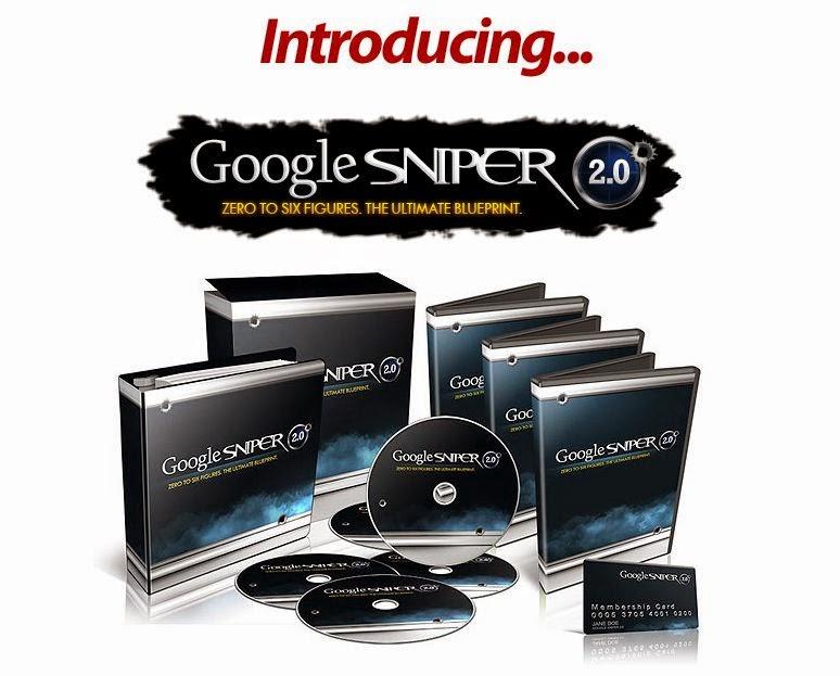 http://mdkshareef.gsniper.hop.clickbank.net