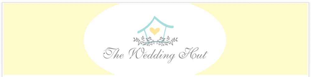 The Wedding Hut