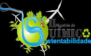 II Simpósio de Química da UESB - Itapetinga