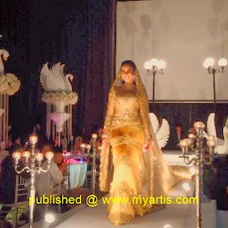 MakJemah Kad Jemputan Perkahwinan Paling Kreatif Tahun Ini Gambar MakJemah com