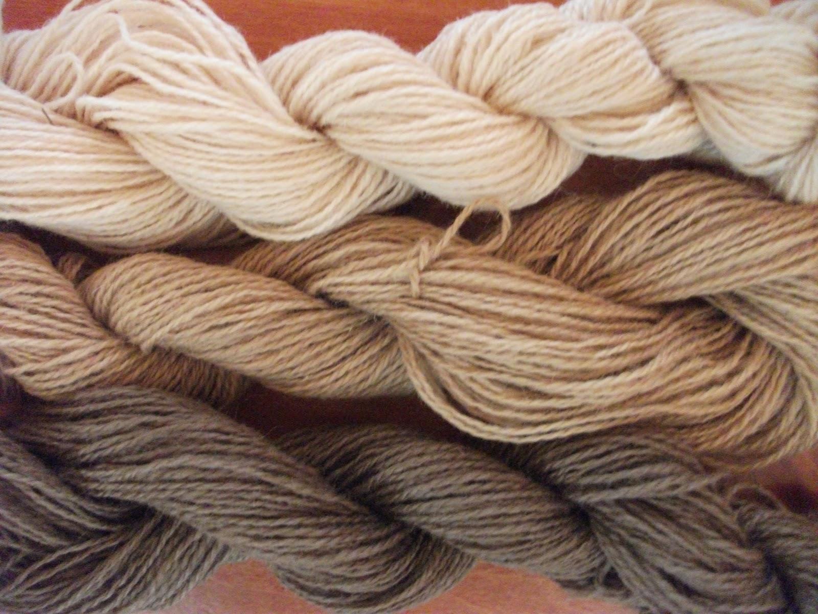 wool fiber 40 merino wool colors, $249/oz, 44 nz corriedale roving colors, $249, 25 homespun colors, $175, pencil roving, core fiber.