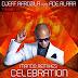 Djeff Afrozila Feat. Ade Alafia - Celebration (Manoo's Aitf Remix) [Download]