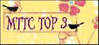 Top 3 02-01-2016