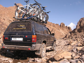 Toyota+Vtt+Maroc