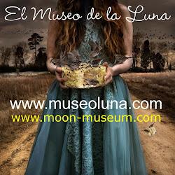 EL MUSEO DE LA LUNA (Moon Museum)