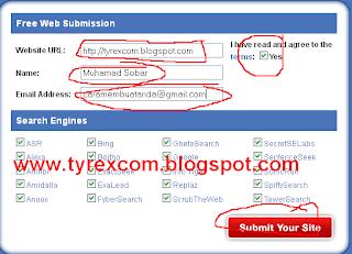 cara+daftar+blog+ke+banyak+mesin+pencari
