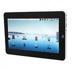 Zenithink Zepad ZT102 tablet review