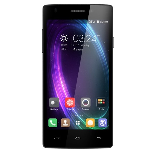 walton primo RM2, walton primo rm2 price, walton primo rm2 specifications