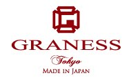 GRANESS/グラネス