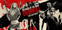 Download Game House of the Dead Overkill: LR for Android 2013 Full Version