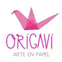 ORIGAVI