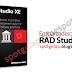 Embarcadero Rad Studio Delphi XE6 Full Activation