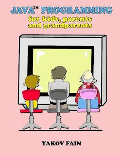 http://myflex.org/books/java4kids/java4kids.htm
