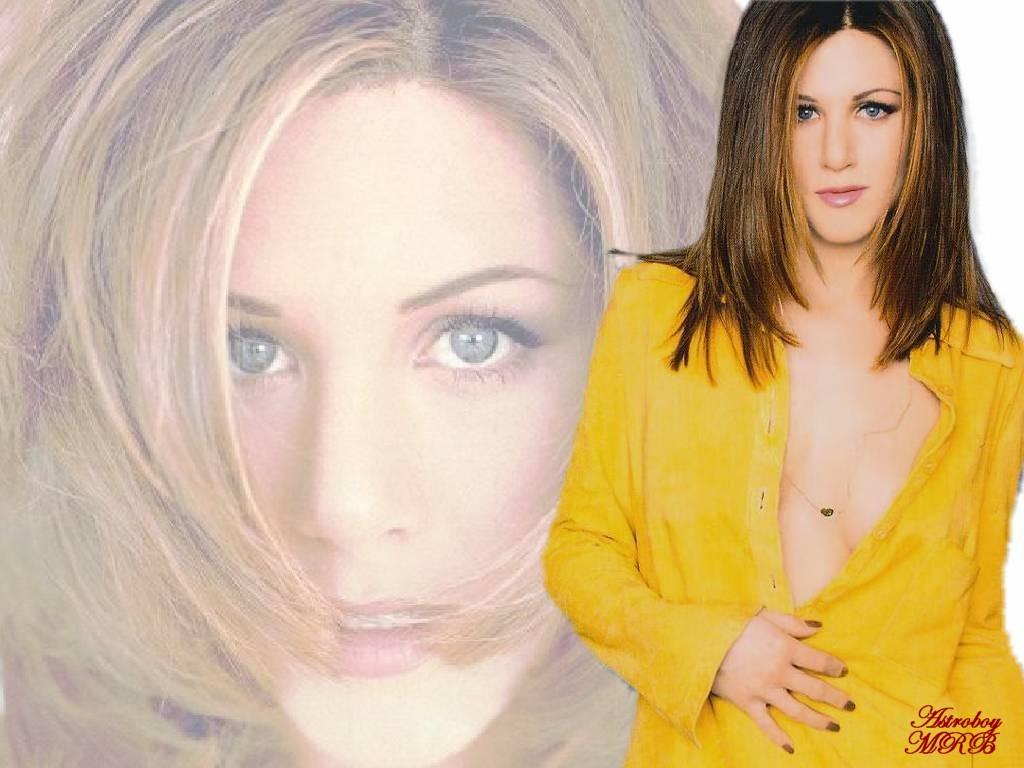 http://3.bp.blogspot.com/-iS-LdiITDak/T9xmkOWYNyI/AAAAAAAABLE/g6Ztv5GfI_4/s1600/Jennifer+Aniston+HD+Wallpapers+10.jpg