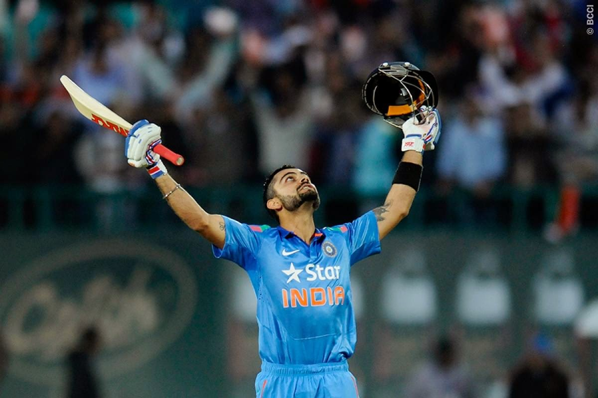 Virat-Kohli-20th-ODI-Century-India-vs-West-Indies-2014