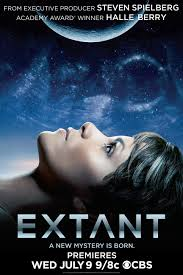 Assistir Extant 2x04 - Cracking the Code Online