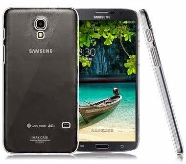 Samsung-galaxy-mega-7-inch-photo-Leaks