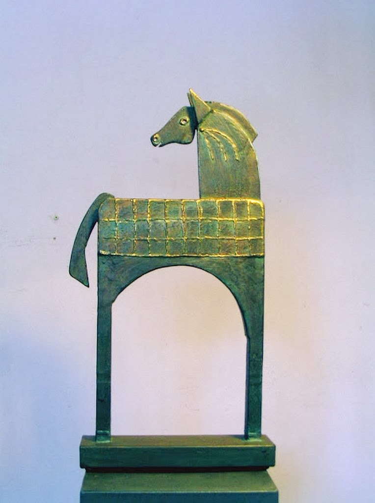 esculturas-de-animales-minimalismo