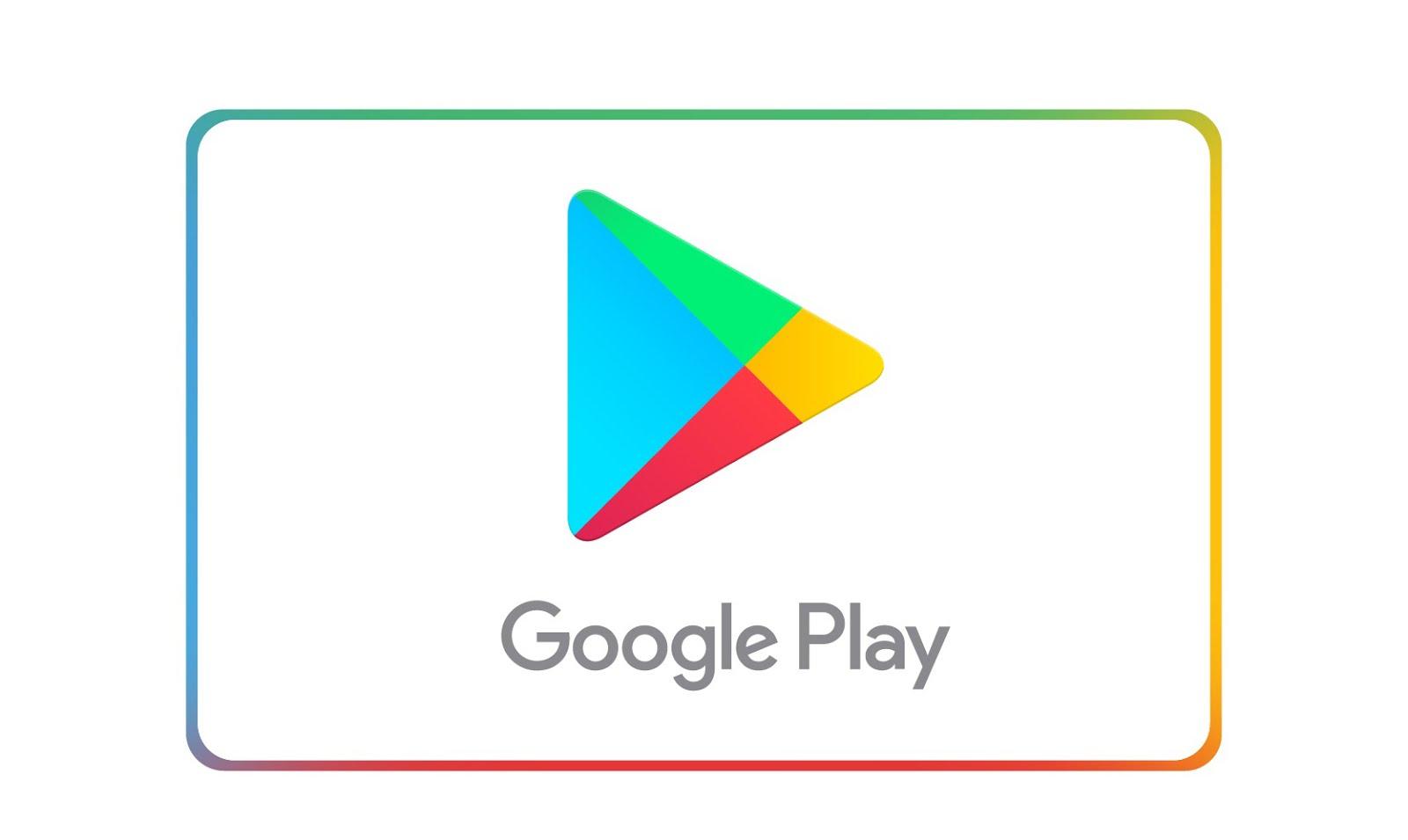 Twra Sto Google Play Katevaseto Sto Kinito Sou